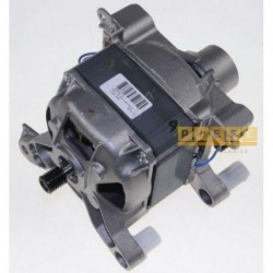 Motor masina de spalat WHIRLPOOL/INDESIT C00312251 MOTOR MCA 45/64-148/ALB11000