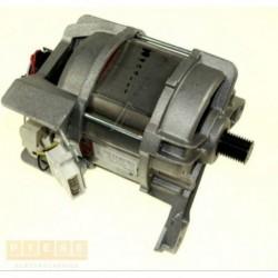 Motor masina de spalat WHIRLPOOL/INDESIT C00313387 MOTOR ACCU112G63-1400-53ED4