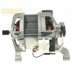 Motor masina de spalat VESTEL MOTOR (1000-42 LT TUF)TYPE23-WELLING