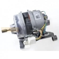 Motor masina de spalat AEG MOTORUNIVERSAL