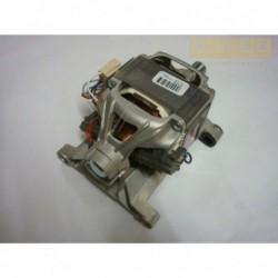 Motor masina de spalat SAMSUNG MOTOR UNIVERSAL-DRUM:MCC 52/64-148/SEC11