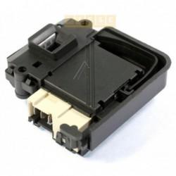 Inchizator electric usa hublou masina de spalat MECANISM BLOCARE USA - SAMSUNG DC34-00026A