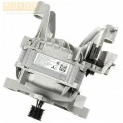 Motor masina de spalat BOSCH/SIEMENS 1BS6530-8CA MOTOR