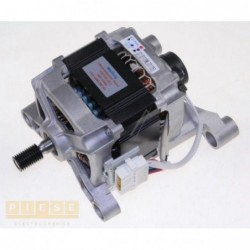 Motor masina de spalat WHIRLPOOL/INDESIT C00196979 MOTOR CESET (PACCO 50)