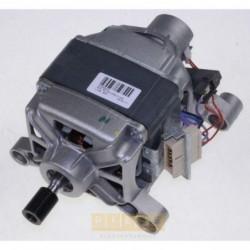 Motor masina de spalat CANDY/HOOVER KOLLEKTORMOTOR UNTEN