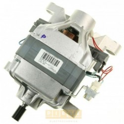 Motor masina de spalat CANDY/HOOVER INTRERUPATOR MOTOR