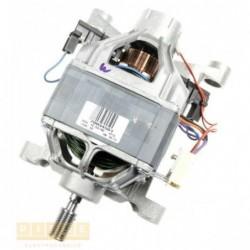 Motor masina de spalat GORENJE MOTOR 500W 230V