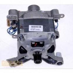 Motor masina de spalat WHIRLPOOL/INDESIT C00380548 MOTOR MCA52/64-148/ALD8