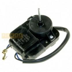Motor masina de spalat WHIRLPOOL/INDESIT C00378663 MOTOR FAN 220V