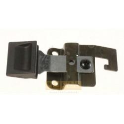 Gratar exterior aragaz WHIRLPOOL/INDESIT C00342734 KINDERSICHERUNG IKEA