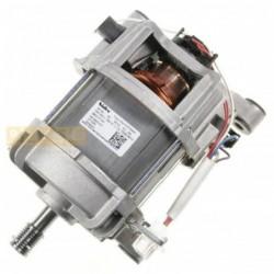 Motor masina de spalat GORENJE WU112T70A00 MOTOR EM/UNIVU112H70 50HZ WM-70