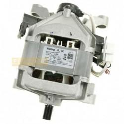 Motor masina de spalat VESTEL MOTOR(32/40/41/42-4/5/6/8 RPM)ALWELLI