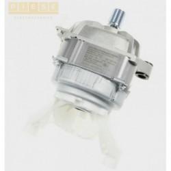 Motor masina de spalat SAMSUNG ASSY MOTOR BLDC F3 35MM PRESS HOUISNG TY
