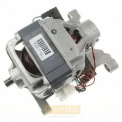 Motor masina de spalat WHIRLPOOL/INDESIT C00074209 MOTOR 850/1000 T/MN