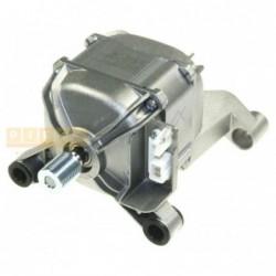 Motor masina de spalat SAMSUNG ANSAMBLU MOTOR-BLDC ARNOWDM500FGBFDC310V