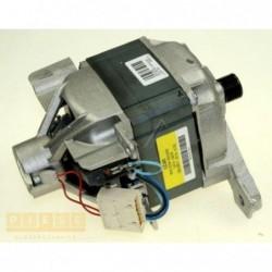 Motor masina de spalat WHIRLPOOL/INDESIT C00309383 MOTOR MCA 52/64-148/ALD10