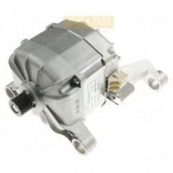 Motor masina de spalat VESTEL MOTOR(LGE 45MM BLDC ALU)
