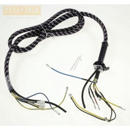 Cablu de alimentare fier de calcat PHILIPS CABLU ALIMENTARE