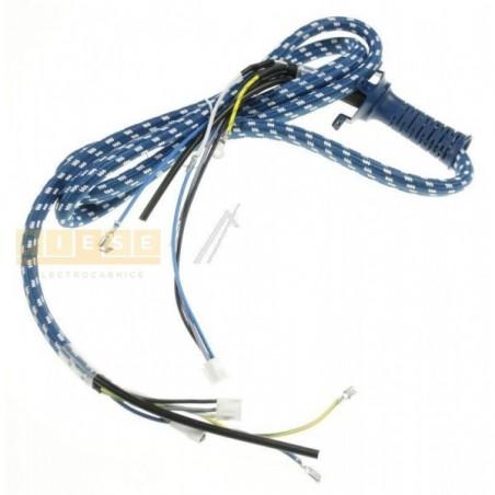 Cablu de alimentare fier de calcat PHILIPS CABLU CONEXIUNE