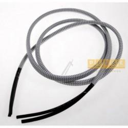 Cablu de alimentare fier de calcat CABLU PT STATIE DE CALCAT CU ABURI 4X075 190M
