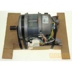Motor masina de spalat AEG WU126T55E02 MOTOR1400