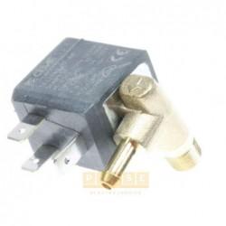 Electrovalva statie si fier de calcat DELONGHI ELECTROVENTIL 220V 5523EN2 (RC036A)