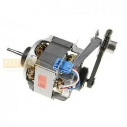 Motor masina de spalat SAMSUNG MOTOR AC DRIVE DV-F500EY6S258D2032POLE