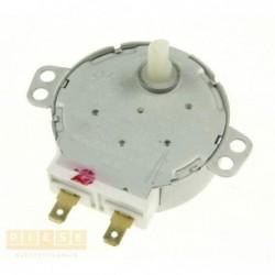 Motor rotire platan cuptor cu microunde SHARP TYJ508A7 MOTOR PLATAN 4W-220/240V 4 U/MIN