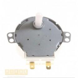 Motor rotire platan cuptor cu microunde ARCELIK 49TYZ-A2 MOTOR PLATAN MICROUNDE