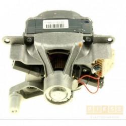 Motor masina de spalat WHIRLPOOL/INDESIT C00311709 MOTOR MCA 38/ALB4