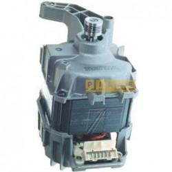 Motor masina de spalat BOSCH/SIEMENS 3047603AB5 MOTOR MASINA DE SPALAT RUFE 6POL