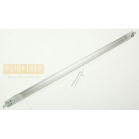 Rezistenta tub halogen cuptor microunde LG LAMPE (DICHTUNG C/SKD)