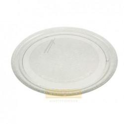 Farfurie cuptor cu microunde LG FARFURIE MICROUNDE D-245CM