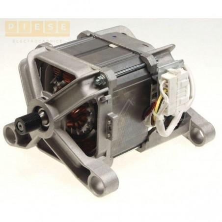 Motor masina de spalat VESTEL MOTOR(6/8/1000-50/55 LT)TYPE14-WELLING
