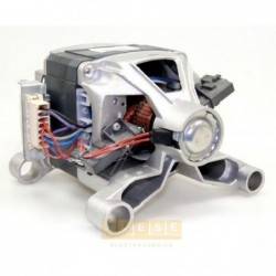 Motor masina de spalat CANDY/HOOVER MCA 52/64-148/OS12 KOLLEKTORMOTOR CTD125TV FR