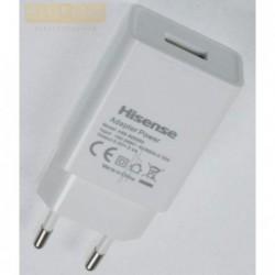 Alimentator GSM HISENSE ALIMENTATOR 5V 2A USB-MAMA