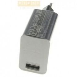 Alimentator GSM LENOVO 35022174 SMP LV K920 CHARGER (EU PLUG)