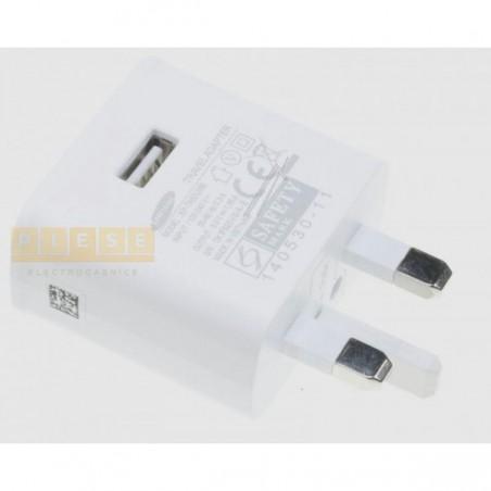 Alimentator GSM SAMSUNG ADAPTOR-EP-TA50UWE EP-TA50UWE50V155A