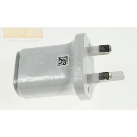 Alimentator GSM ADAPTOR