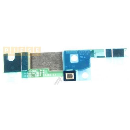 Antena GSM SONY SONY XPERIA M4 AQUA (E2303) - ANTENNE FLEX-PLATINE