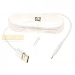 Cablu GSM SAMSUNG DATA LINK CABLE-MICRO USB 33PI 15M