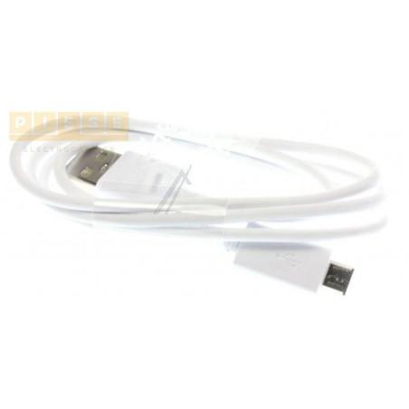 Cablu GSM SAMSUNG CABLU DE DATE - 54T / C-CUT