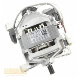 Motor masina de spalat WHIRLPOOL/INDESIT C00294714 MOTOR COLLETWELLING P39 (AL) 1000G TOP