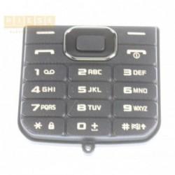 GSM-tastatura telefon mobil SAMSUNG ANSAMBLU TASTATURA-SM-B550H