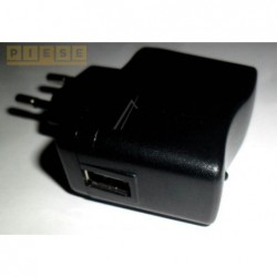 Incarcator GSM SWISSVOICE SWISSVOICE MP50 NETZTEIL