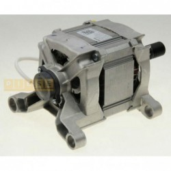 Motor masina de spalat CANDY/HOOVER YXT380-2 (L) MOTOR TRI-PHASE