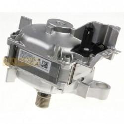 Motor masina de spalat BOSCH/SIEMENS MOTOR - MOTOR 1BS6530-8XX-3G BLDC-FE