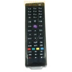 Telecomanda VESTEL RC4849 TELECOMANDA