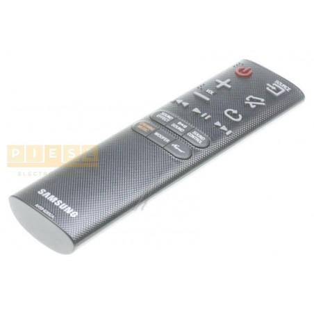 Telecomanda IR SAMSUNG TELECOMANDA TM14511530VTM1451_SAT_HW-J85