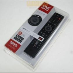 Telecomanda programabile SUPERIOR ONE FOR ALL SMART CONTROL 5